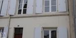 Sale House 4 rooms 103m² La Rochefoucauld - Photo 16