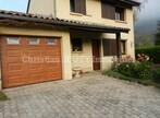 Vente Maison 4 pièces 106m² Crolles (38920) - Photo 11