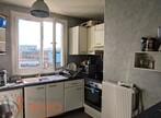 Vente Appartement 3 pièces 53m² Vénissieux (69200) - Photo 6