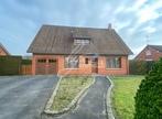 Vente Maison 121m² Bailleul (59270) - Photo 1