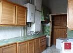 Vente Appartement 3 pièces 73m² Grenoble (38000) - Photo 7