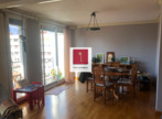Sale Apartment 4 rooms 74m² Saint-Martin-d'Hères (38400) - Photo 3
