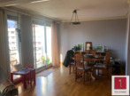 Vente Appartement 4 pièces 74m² Saint-Martin-d'Hères (38400) - Photo 4
