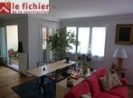 Vente Appartement 4 pièces 130m² Grenoble (38000) - Photo 43