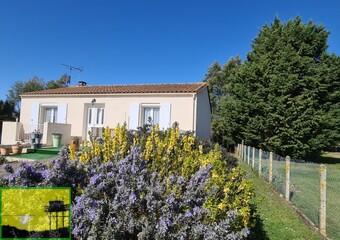 Vente Maison 3 pièces 80m² Les Mathes (17570) - Photo 1