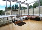Vente Maison 5 pièces 92m² Hénin-Beaumont (62110) - Photo 8