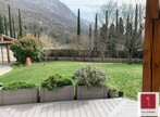 Sale House 6 rooms 182m² FONTANIL - Photo 25