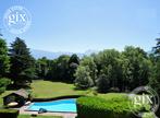Sale House 11 rooms 482m² Claix (38640) - Photo 5