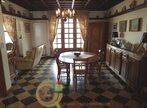 Sale House 8 rooms 170m² Étaples sur Mer (62630) - Photo 3