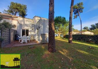 Vente Maison 3 pièces 58m² La Tremblade (17390) - Photo 1