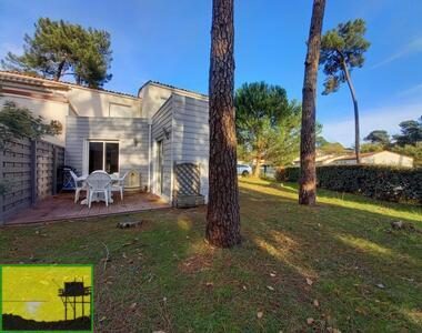 Vente Maison 3 pièces 58m² La Tremblade (17390) - photo