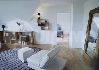 Vente Maison 3 pièces 70m² Sainghin-en-Weppes (59184) - Photo 1