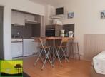 Vente Appartement 1 pièce 24m² Les Mathes (17570) - Photo 4