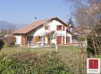 Sale House 5 rooms 130m² Saint-Égrève (38120) - Photo 1