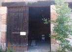 Vente Maison 2 pièces 70m² Saint-Chamond (42400) - Photo 2