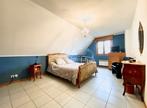 Vente Maison 188m² La Gorgue (59253) - Photo 5