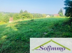Vente Terrain 1 300m² Corbelin (38630) - Photo 4