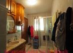 Vente Maison 4 pièces 90m² Saint-Donat-sur-l'Herbasse (26260) - Photo 8