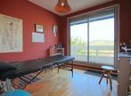 Vente Appartement 3 pièces 79m² SAINTE-FOY-LES-LYON - Photo 6