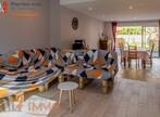Vente Maison 6 pièces 155m² Pontcharra-sur-Turdine (69490) - Photo 5