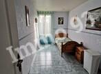 Vente Maison 5 pièces 100m² Drancy (93700) - Photo 4