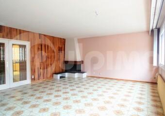 Vente Maison 5 pièces 123m² Lens (62300) - Photo 1
