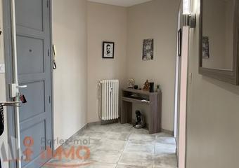 Location Appartement 3 pièces 89m² Firminy (42700) - Photo 1
