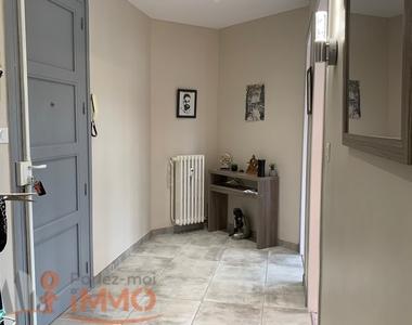 Location Appartement 3 pièces 89m² Firminy (42700) - photo