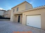 Vente Maison 5 pièces 130m² Montélimar (26200) - Photo 5