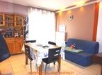 Vente Appartement 3 pièces 55m² Montélimar (26200) - Photo 2