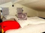Location Maison 30m² Allinges (74200) - Photo 14