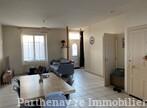 Vente Maison 3 pièces 80m² Parthenay (79200) - Photo 3