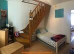 Vente Maison 4 pièces 73m² Montélimar (26200) - Photo 4