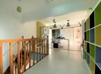 Vente Maison 218m² Bailleul (59270) - Photo 7