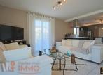 Vente Maison 6 pièces 119m² Vaulx-Milieu (38090) - Photo 22