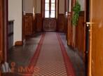 Vente Maison 20 pièces 1 400m² Lamastre (07270) - Photo 5