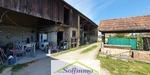 Vente Maison 6 pièces 125m² Veyrins-Thuellin (38630) - Photo 9