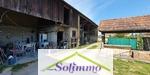 Vente Maison 6 pièces 125m² Chimilin (38490) - Photo 5
