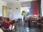 Vente Maison 4 pièces 66m² Saint-Nicolas (62223) - Photo 2
