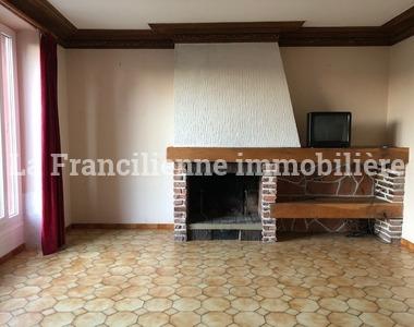 Vente Maison 7 pièces Dammartin-en-Goële (77230) - photo