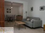 Location Maison 5 pièces 130m² La Possession (97419) - Photo 7
