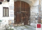Sale House 5 rooms 121m² FONTANIL-VILLAGE - Photo 16
