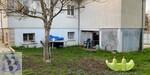 Vente Maison 7 pièces 180m² SOYAUX - Photo 14