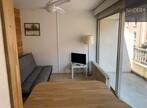 Location Appartement 1 pièce 26m² Grenoble (38000) - Photo 6
