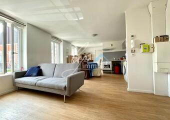 Location Appartement 23m² Laventie (62840) - Photo 1