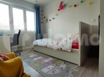 Vente Maison 4 pièces 100m² Arras (62000) - Photo 12