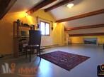 Vente Maison 8 pièces 160m² Saint-Ferréol-d'Auroure (43330) - Photo 9