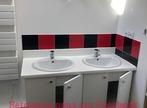 Location Appartement 4 pièces 75m² Saint-Nazaire-en-Royans (26190) - Photo 8