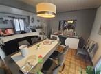 Sale House 6 rooms 112m² Camiers (62176) - Photo 2