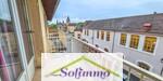 Location Appartement 2 pièces 48m² Corbelin (38630) - Photo 13